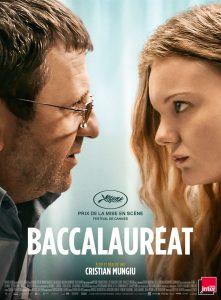 baccalaureat-affiche
